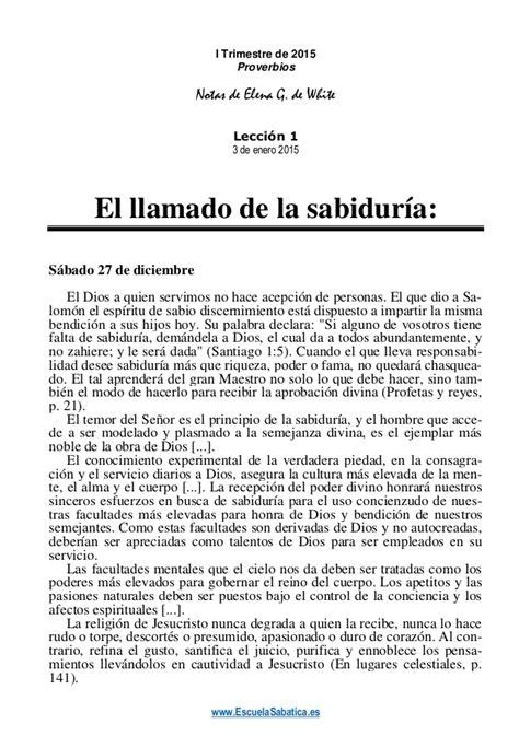 libro el ministerio de la libro complementario el papel de la iglesia en la comunidad escuela sabatica