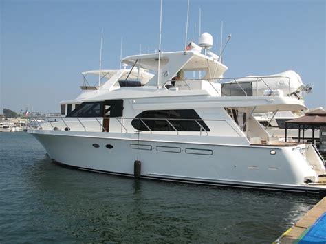 newport boat show free tickets lido yacht expo lido marina village newport beach ca