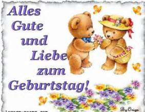 happy birthday alles gute zum geburtstag wishes in german 2happybirthday