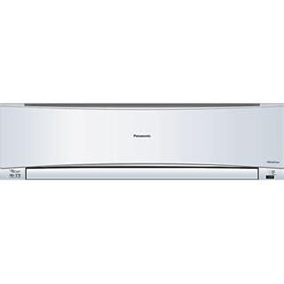 Ac Panasonic Type Cu Yn5rkj panasonic inverter ac 1 00 ton cs cu us 12 sky1 inv 3s white buy panasonic inverter ac 1 00 ton
