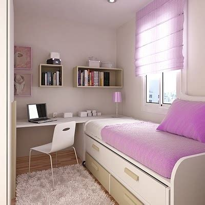 images  ideas minimalist bedrooms
