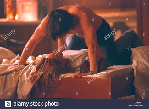 film similar to unfaithful untreu unfaithful usa 2002 adrian lyne connie diane