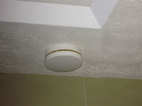 condensation in bedroom walls how to stop condensation on bedroom ceiling home