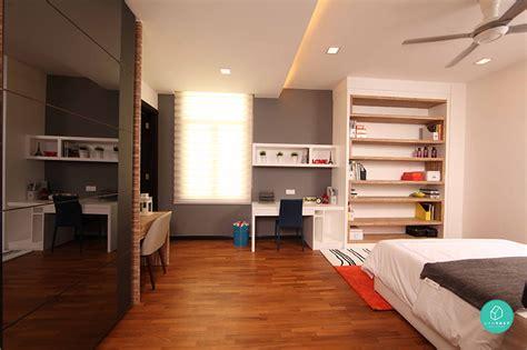 7 Beautiful Home Interior Designs In Malaysia Sell | 7 beautiful home interior designs in malaysia sell