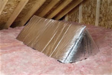 Owens Corning Basement Finishing by Insulating An Attic Stairway Residential Insulation