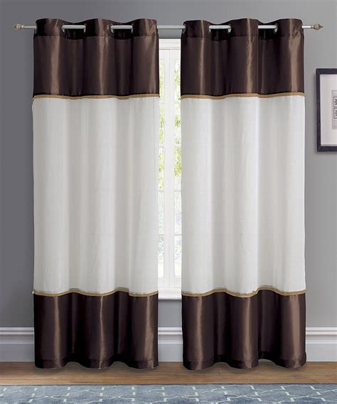 double panel shower curtains 1000 images about curtains on pinterest ux ui designer