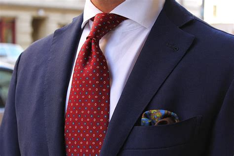 power tie colors meet your match how to match ties and shirts like a pro