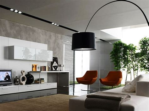 contemporary decor contemporary vs modern style what s the difference