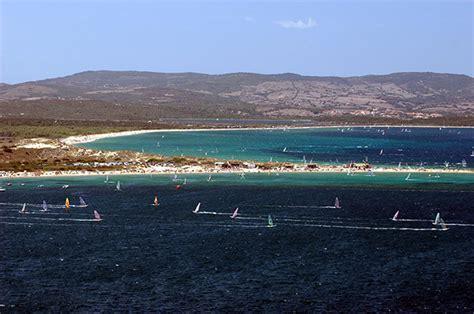 windsurf porto pollo porto pollo porto pollo windsurf kitesurf vela in
