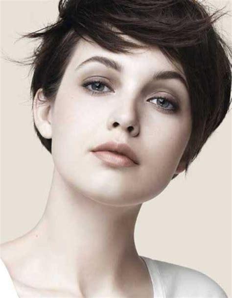 cute hairstyles for straight hair short 15 cute short straight hairstyles short hairstyles
