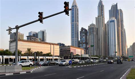 design house building al sufouh so a major dubai street has been renamed what s on dubai