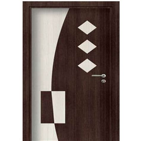 Sunmica Door Design Catalogue by Door Sunmica Designer Door Sunmica Wholesaler From Nagpur