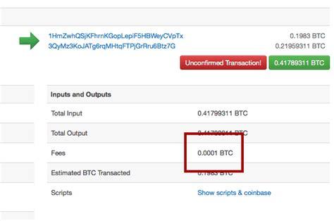 bitcoin transaction fee bitcoin mining pool fees satoshi bitcoin paper