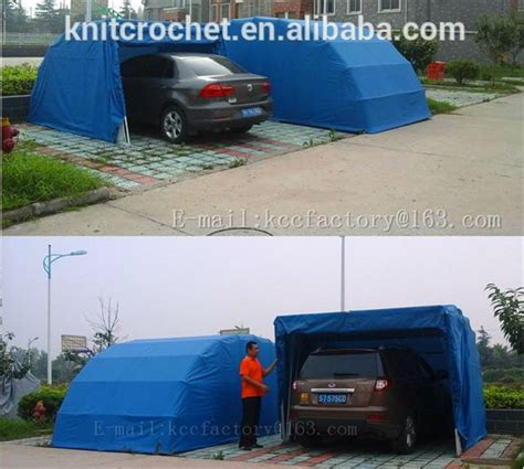 folding portable car garage cover 2017 2018 best cars