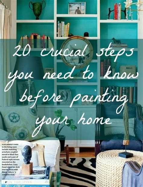 home interior painting tips home interior painting tips home design