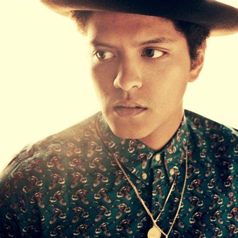 download mp3 bruno mars new song bruno mars new songs play or download bruno mars top 10