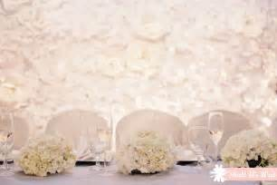 wedding backdrop of flowers beautiful wedding reception backdrops handmade weddings on etsy 1 onewed