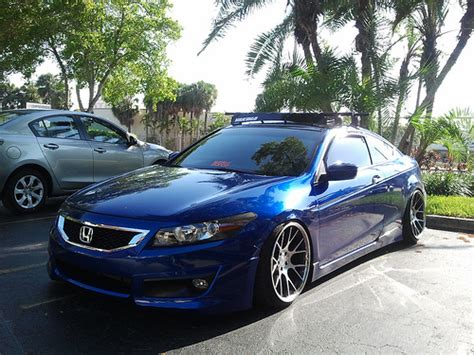 Honda Accord Coupe Roof Rack by Installed Yakima Roof Rack Drive Accord Honda Forums