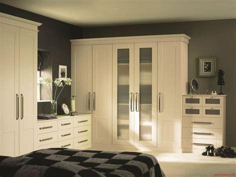 Bedroom Wardrobe Doors 170 Best Cupboards Images On Dresser Bedroom