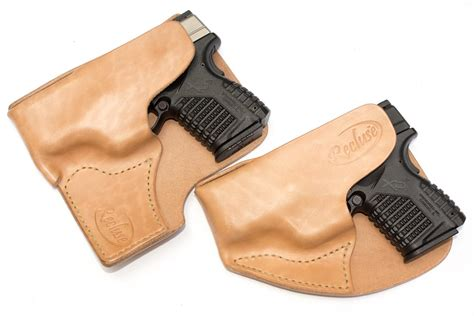 the use and need of the of carry a nation books concealed carry myth you don t need a holster my gun