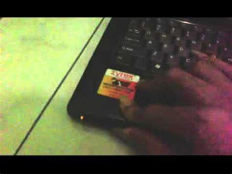Keyboard Zyrex H24z L cara memperbaiki keyboard laptop rusak doovi