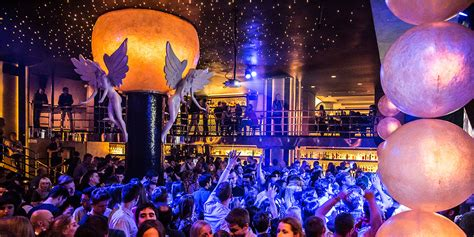 best nightclub prague prague nightlife best bars clubs pubs
