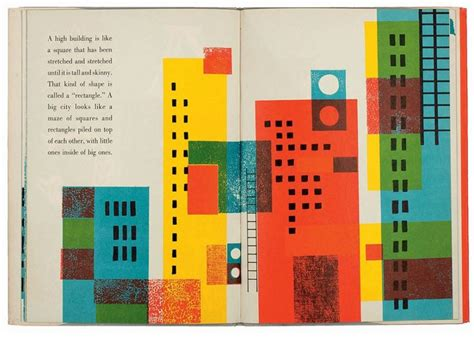 the picture book contemporary 408 best mid century modern graphic design images on modern graphic design posters