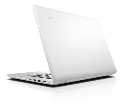 Lenovo Ideapad 510s I5 7200u lenovo ideapad 510s 14 inch notebook white intel