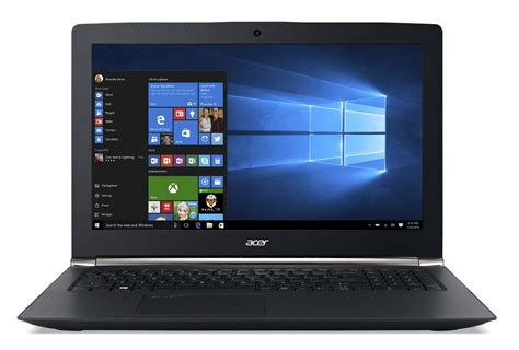 Laptop Acer Aspire V15 10 Best Laptops 1000 2017