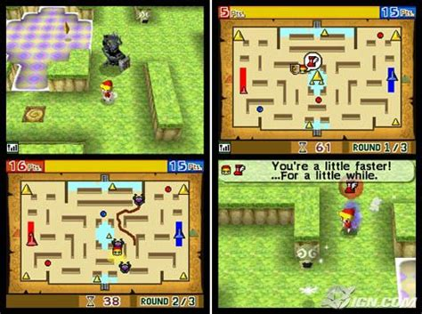 the legend of the minish cap phantom hourglass legendary edition the legend of legendary edition denunciando ds gba the legend of the minish cap