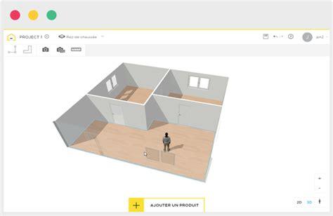 home design 3d pour cr 233 er votre projet immobilier sur votre ipad sosiphone com le blog dessiner son jardin en 3d gratuit dessiner en 3d avec