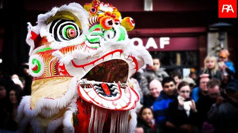 new year 2016 chinatown birmingham new year 2017 chinatown birmingham uk highlights