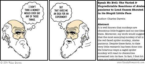 Charles Darwin Mba by Charles Darwin Homework