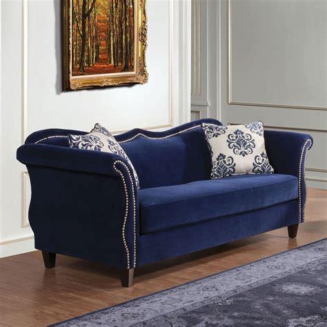 furniture of america sofa reviews zaffiro sofa lavender furniture of america 1 reviews