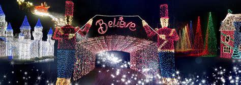 christmas lights augusta ga lights of the south grovetown ga