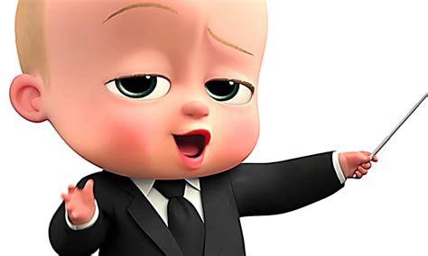 film animasi evangelion o poderoso chefinho vai virar s 233 rie playreplay