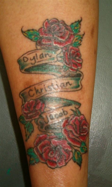 tattoo cover up makeup yahoo surgical scar coverup pictures to pin on pinterest