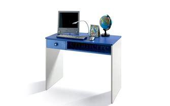 scrivanie per ragazzi roma scrivania mouse