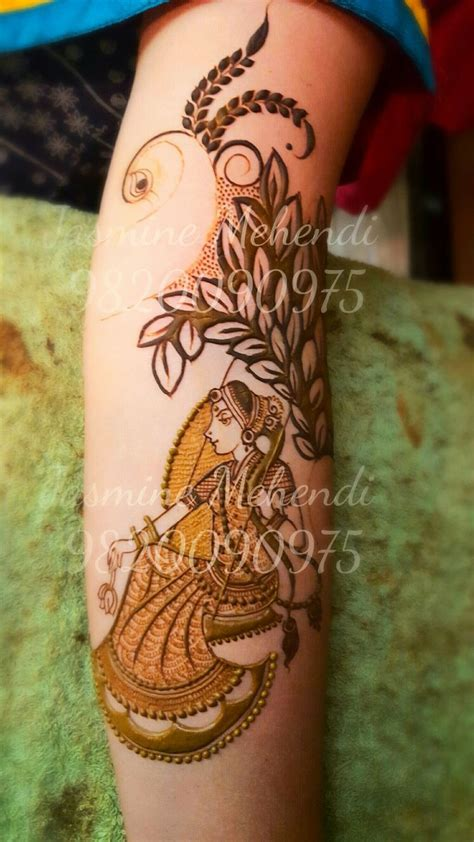 henna tattoo upland ca best 25 henna animals ideas on de