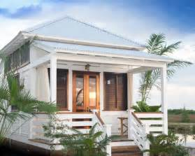 nice Beach Cottage Kitchen Ideas #2: 5e51df4e030e68d5_3271-w500-h400-b0-p0--beach-style-entry.jpg