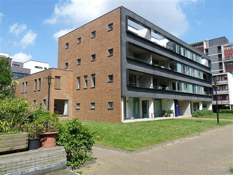 Apartment For Netherlands Apartments Java Eiland In Amsterdam Netherlands
