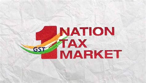 Picture Post Nation 18 by Congress Says It Will Implement 18 Gst One Nation One