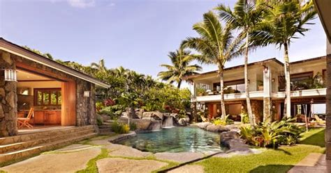 What On Earth Obamas Are Moving To Hawaii In January 2013 | what on earth obamas are moving to hawaii in january 2013