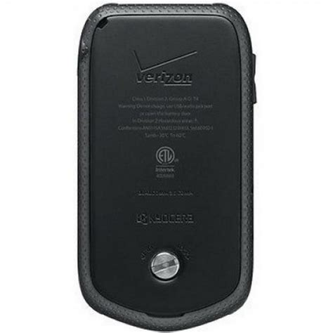 rugged verizon phones kyocera duraxv e4520 excellent used rugged verizon flip phone for sale