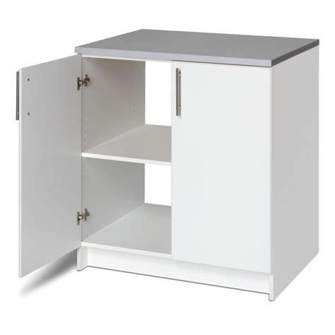 Sterilite 4 Shelf Utility Cabinet by Sterilite 4 Shelf Utility Storage Cabinet Putty