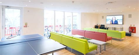 imperial home design inc wilson house study imperial college london