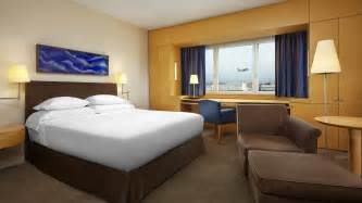 room airport sheraton airport hotel room overview official site