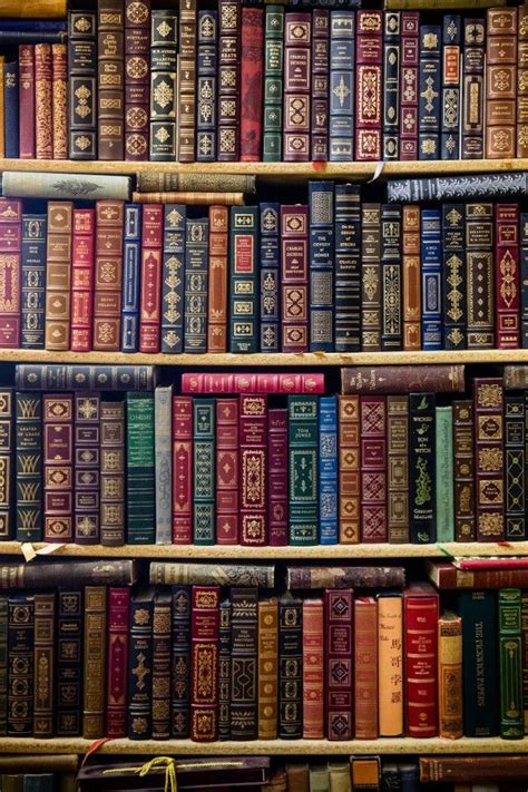1738 best images about beautiful books on