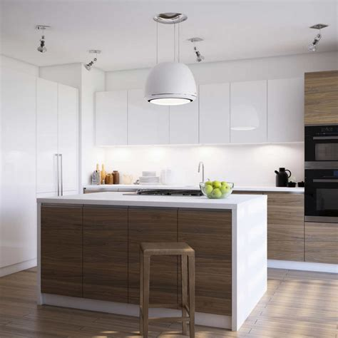 european kitchen cabinets wholesale surprising costco kitchen cabinets in your room