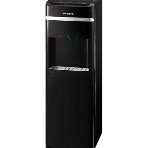 Dispenser Panas Dingin modena water dispenser dd 65 l modena dd 65l water dispenser 1ca10ebf
